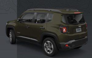 Carro por assinatura: conheça o programa Flua! da Fiat e Jeep no Brasil