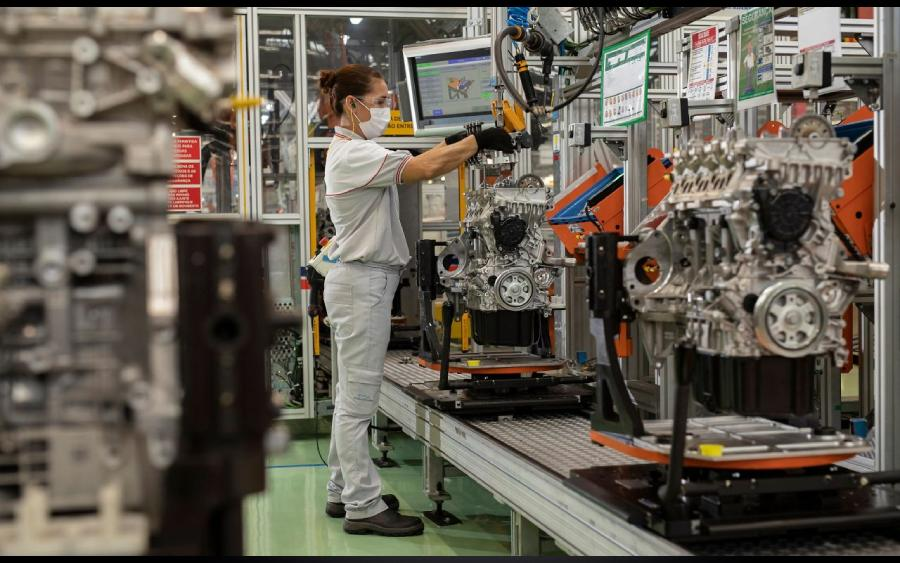 Motor 1.3 turbo a álcool é abandonado pela Fiat