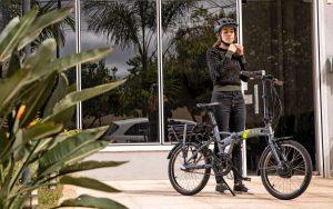 Entenda as mudanças para os ciclistas na nova lei de trânsito