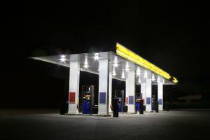 Por que a gasolina está tão cara?
