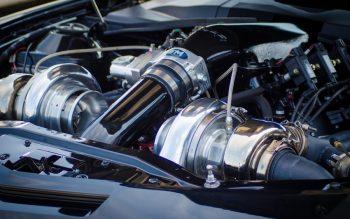 Diferenças, vantagens e desvantagens entre motor turbo e aspirado