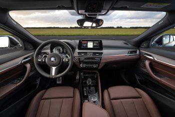 Carros BMW ganham conexão com Alexa