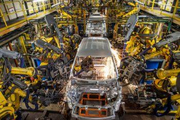 Quais são os semicondutores? Falta pode atrasar carros novos