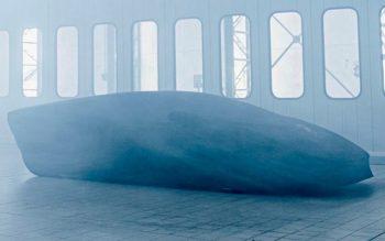 Lamborghini Countach ganhará nova geração híbrida de 800 cv