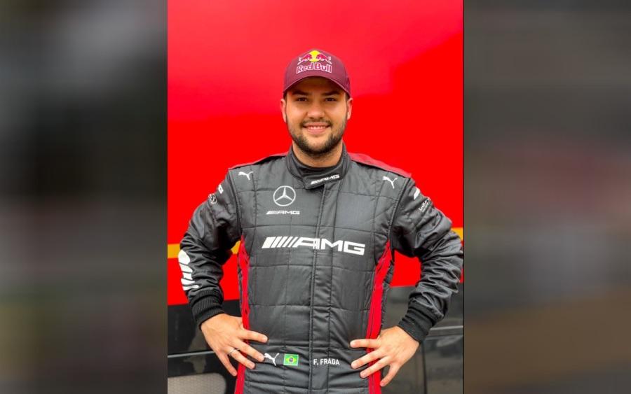 50 anos da vitória da Mercedes-AMG nas 24 horas de Spa